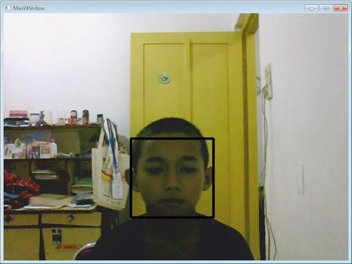 emgu cv resize image software